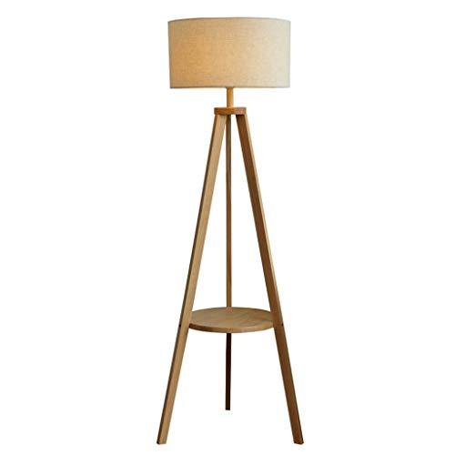 Lampadaire Lampadaire Canapé De Salon Lampadaire Triangle Simple Lampe De Chevet De Chambre À Coucher Lampadaire De Bureau Protection Des Yeux