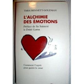 l-39-alchimie-des-motions-comment-l-39-esprit-peut-gurir-le-coeur