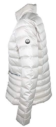 Beaumont Amsterdam Damen Jacke Größe 44 Weiß (weiß) - 2
