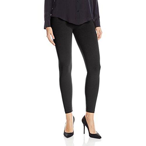 womens-jersey-legging-cotton-spandex-elastic-waistband-tapered-design-american-apparel-small-black
