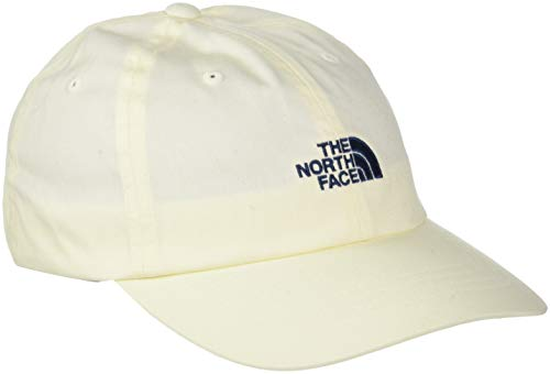 f1e50df2bedb6 The North Face The Norm Casquette Mixte Adulte