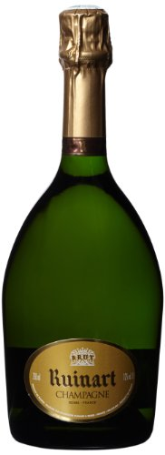 vino-ruinart-brut-tradition-75cl-135