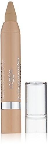 L'Oréal Paris Accord Perfec Color Riche Corrector, Tono: 010