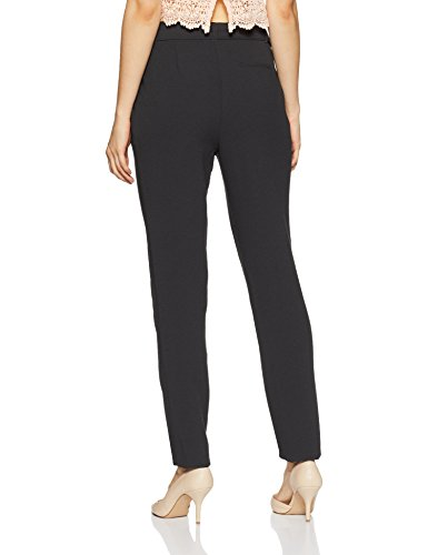 Vero Moda Women's Straight Pants 2