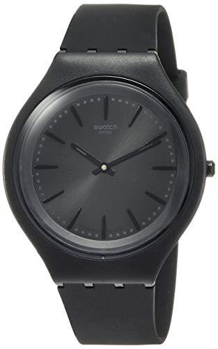 Swatch Armbanduhr Skinclass SVUB103