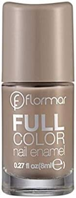 Flormar Full Color Nail Enamil FC 42