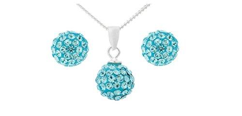 tres-belle-parure-femme-swarovski-elements-parure-disco-ball-bleu-ce-bijoux-femme-est-compose-de-bou