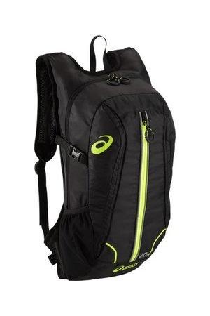 asics-running-backpack-one
