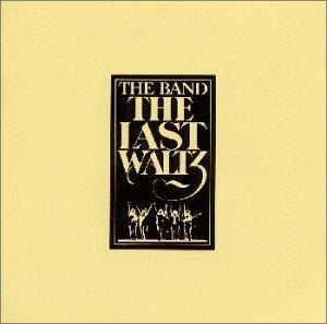 Last Waltz, the