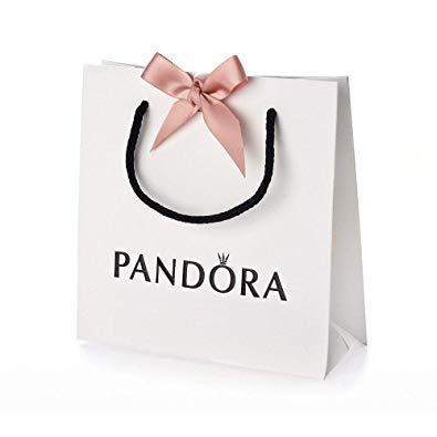 Pandora Geschenkbeutel