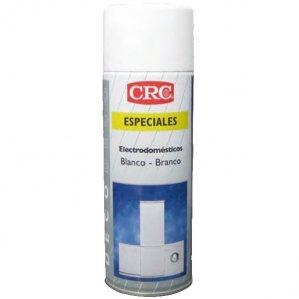 CRC - Laca Del Color Específico De Los Electrodomésticos