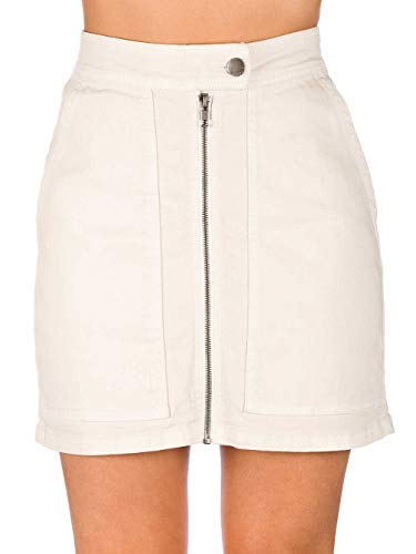 BILLABONG Rock Ride Right Skirt