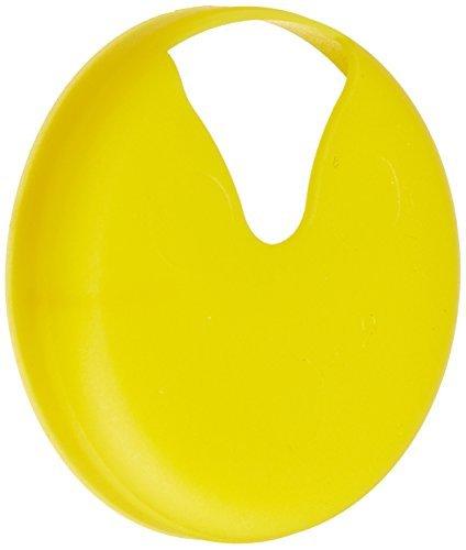 Nalgene Easy Sipper - Designed specifically for your NALGENE 32 Oz wide mouth bottle by Nalgene - 32 Nalgene Wide Oz Mouth