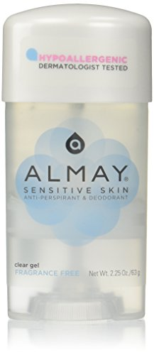 almay-sensitive-skin-clear-gel-anti-perspirant-deodorant-fragrance-free-225-ounce-stick-pack-of-6-by