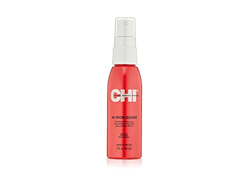 CHI Spray thermo-protecteur Iron Guard