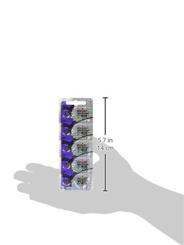 5 piles maxell pile bouton sr626sw. Black Bedroom Furniture Sets. Home Design Ideas