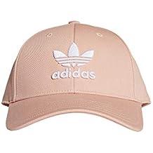 368fda185a377 Amazon.es  gorras adidas