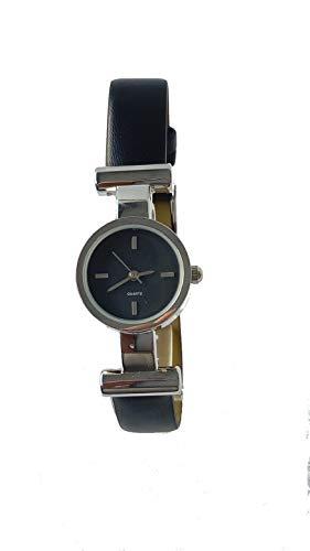 a41254fa784e Reloj Thermidor de Cuarzo para Mujer