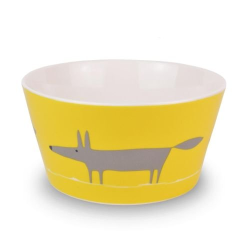 scion-mr-fox-cereal-bowl-036l-charcoal-yellow