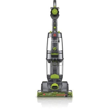 hoover-dual-power-pro-carpet-washer-cleaner-fh51200-by-hoover