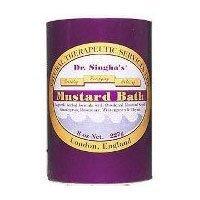 dr-singhas-mustard-bath-mustard-bath-32-oz-32-oz-multi-pack-by-dr-singhas-mustard-bath