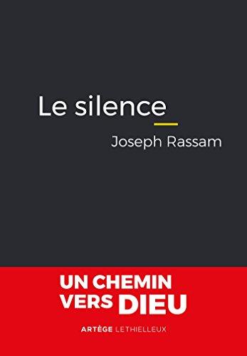 Le silence comme introduction à la métaphysique