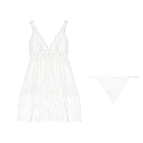 regalo-de-primavera-verano-verano-parejas-femeninas-correas-de-encaje-pijama-albornoz-de-gasa-de-flu