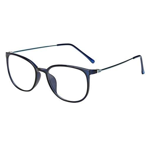 Produktbeispiel aus der Kategorie Brillenfassungen