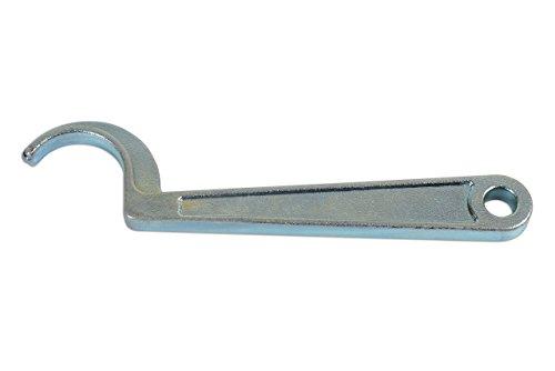 Laser 6519 Ventil Unterlegplatte Werkzeug (Twin Cam Suzuki)
