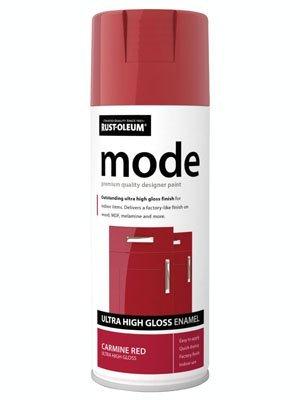 rust-oleum-mode-premium-ultra-high-gloss-spray-paint-carmine-red-2-pack