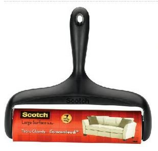 3m-scotch-brite-gran-superficie-lint-roller