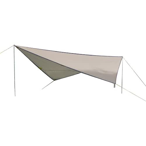 318TnYswxpL. SS500  - High Peak Tarp 2