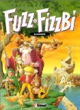 Fuzz et Fizzbi, Tome 2 : Salmigonde