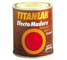 esmalte-titanlak-madera-2802-roble-750
