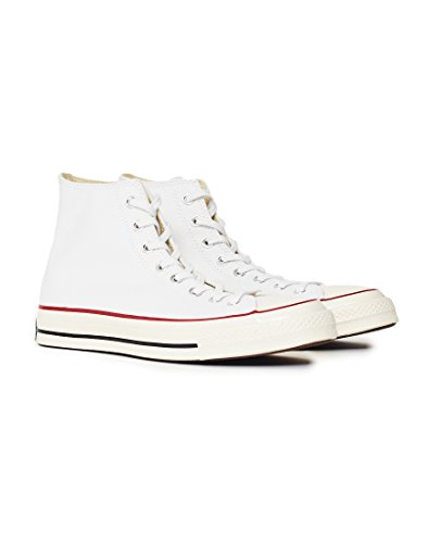 Converse Unisex Chuck Taylor All Star Oxfords - Chuck Taylor All Star Oxford