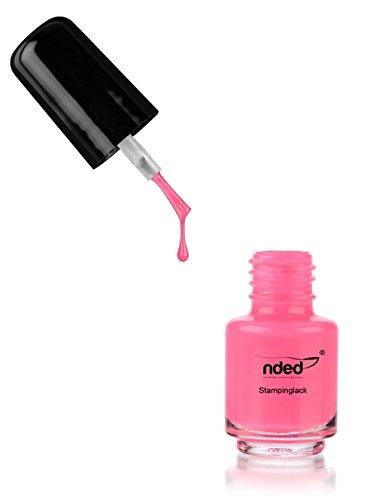 nded-barniz-sellado-magenta-5-ml-middle-viskos-rojo-claro-endurece-al-contacto-con-el-aire