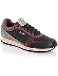 13115c3349 Amazon.it: Guess - Scarpe da uomo / Scarpe: Scarpe e borse