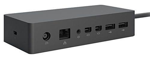 microsoft-surface-pro-4-dock-black