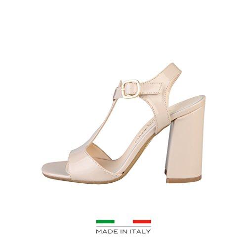 Made in Italia - ARIANNA Giallo