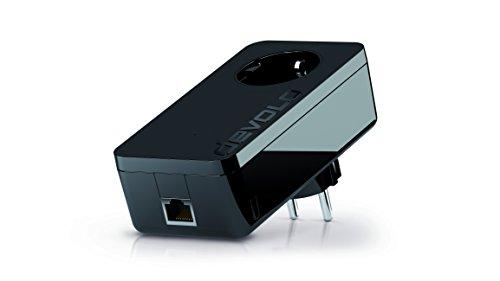 Devolo dLAN pro 1200+ Powerline Einzeladapter