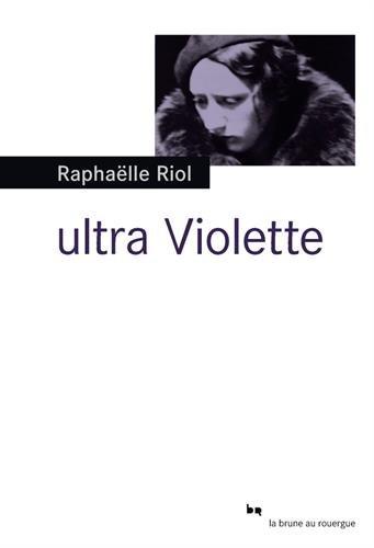 """<a href=""""/node/12665"""">Ultra Violette</a>"""