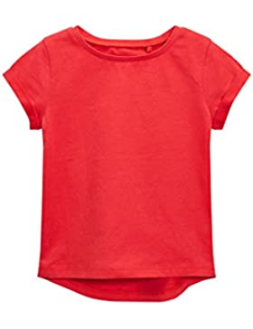 next Niñas Camiseta (3 Meses - 6 Años) Corte Estándar