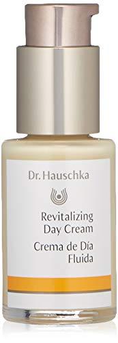 Dr. Hauschka Revitalizing Crema de Día - 30 ml