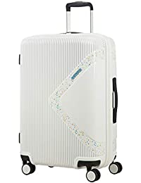 American Tourister Modern Dream Spinner