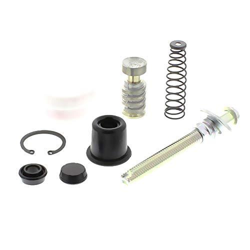 Tourmax Hauptbremszylinder Reparatursatz 7170188