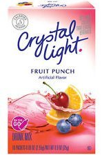 crystal-light-on-the-go-fruit-punch-drink-mix-single-box-