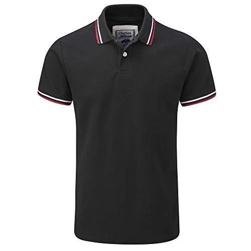 Polos Men's Golf Polos