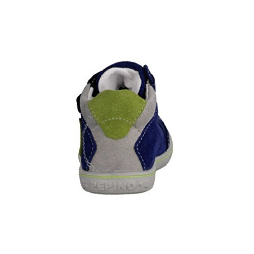 Ricosta Kimo Jungen Hohe Sneakers 150°tinte/acido