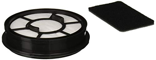 Black & Decker 71020airswivel Handstaubsauger Filter-Kit