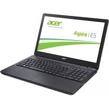 Acer E5 522G 15.6-inch Laptop (A8-7410/4GB/1TB/Linux/2GB Graphics)